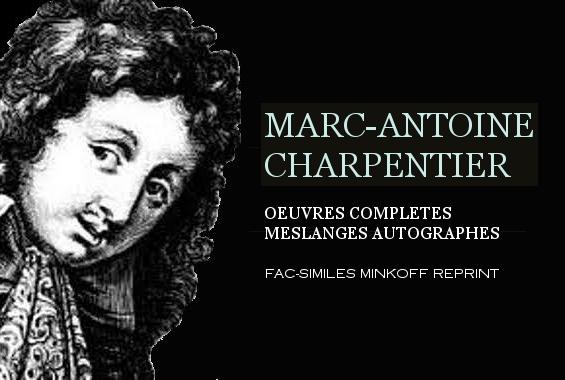 Charpentier (Fr)
