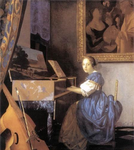 vermeer3.jpg