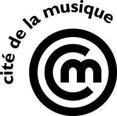 Cite de la musique