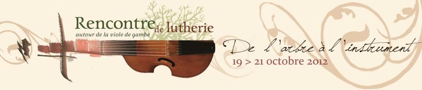 rencontres-de-lutherie-2012