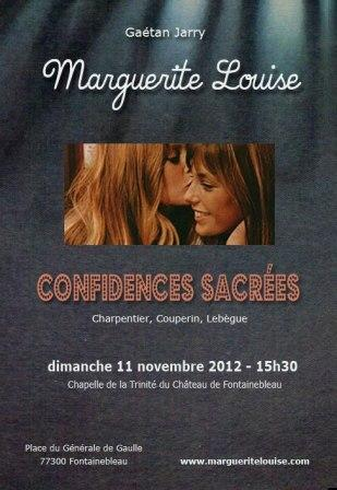 Marguerite Louise 111112