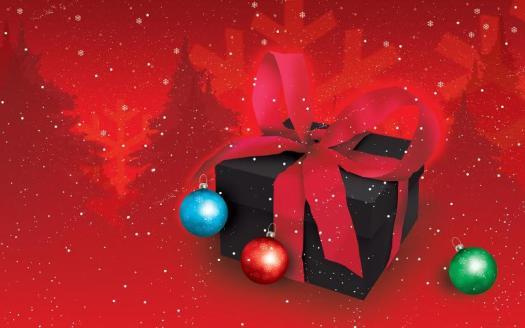 Christmas-Gift-HQ-Wallpaper-01
