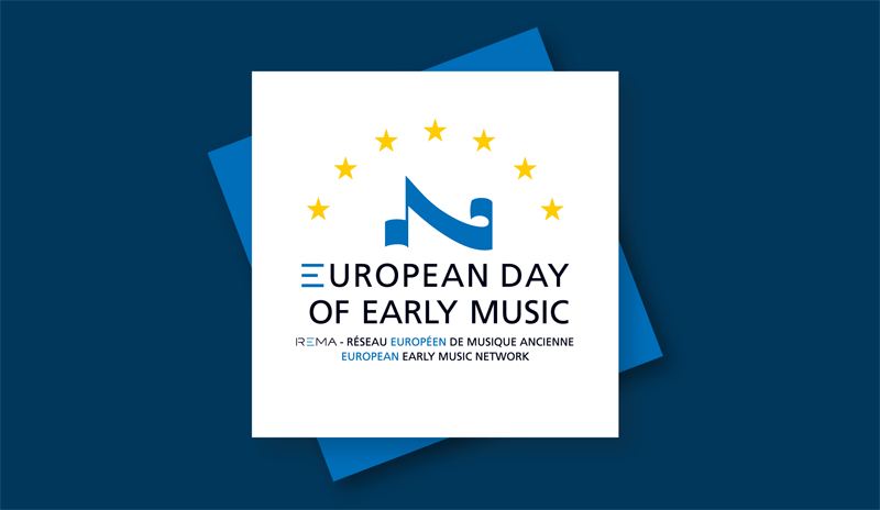 European Day of Early Music 210313