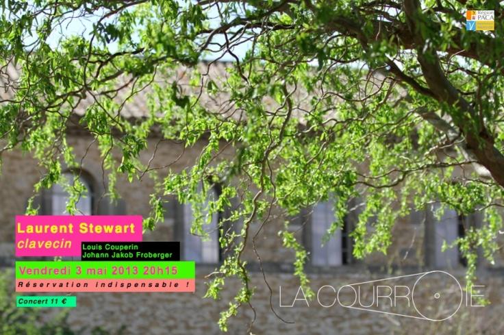 La Courroie 030513