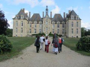 St Loup 2013 (1)