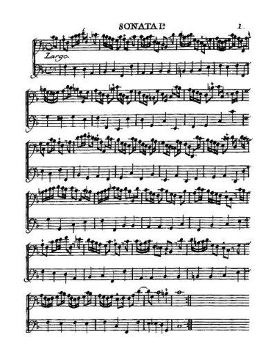 BI153 page