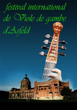 asfeld