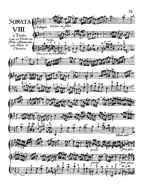 BI172 page2