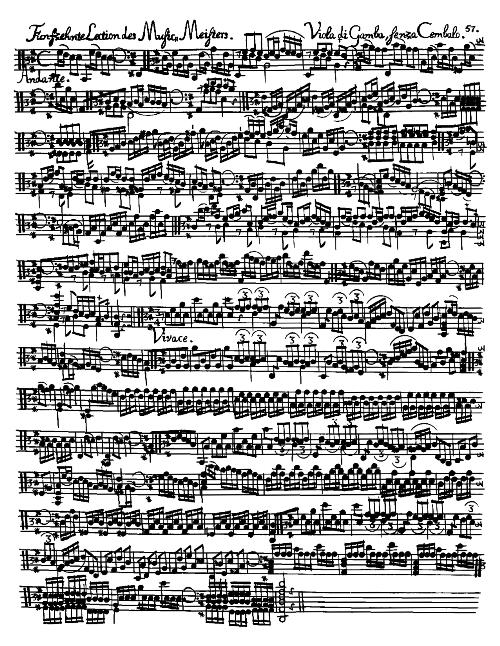 BI165 page2