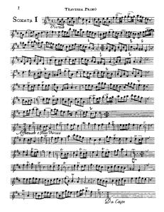 BI173 page2