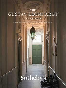 Leonhardt Sotheby