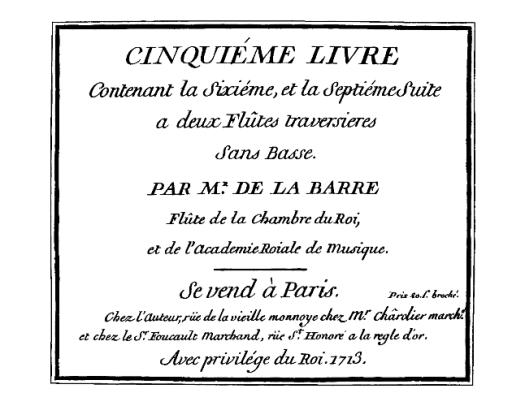 BI175 page1