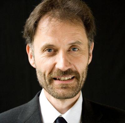 Dirk Snellings