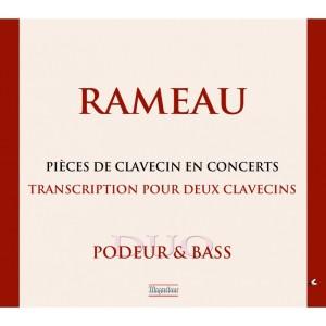 Rameau Maguelone
