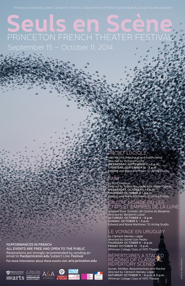 seuls-en-scene-2014-poster
