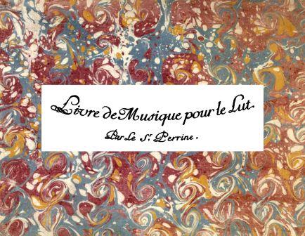 BI188 cover