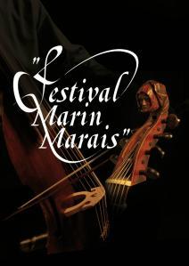 Festival Marin Marais 2014