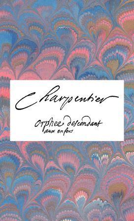 Charpentier