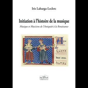 initiation-a-l-histoire-de-la-musique