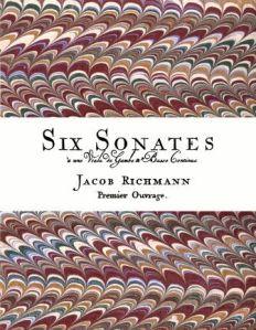 BI197 cover