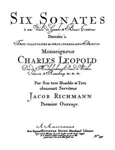BI197 page1