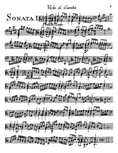 BI197 page2