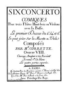 BI208 page1