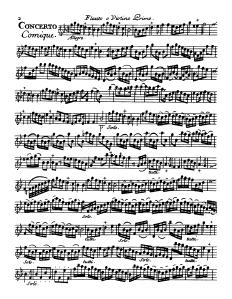 BI208 page2