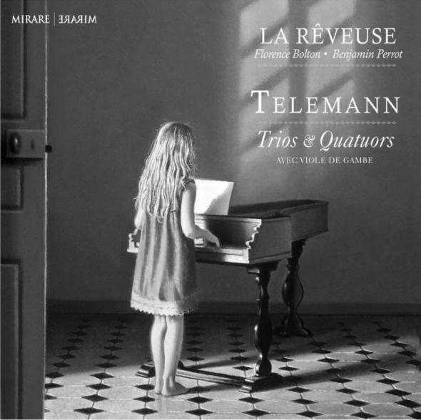 La reveuse Telemann2