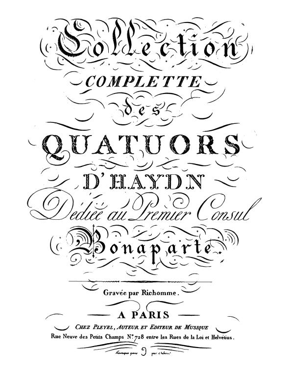 BI218 page1