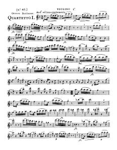 BI218 page2