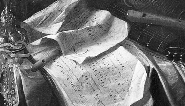 Tafelmusik 15-16