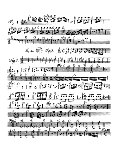 bi222 page2