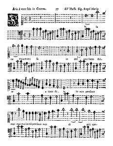 bi224 page2