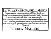 bi206 page1