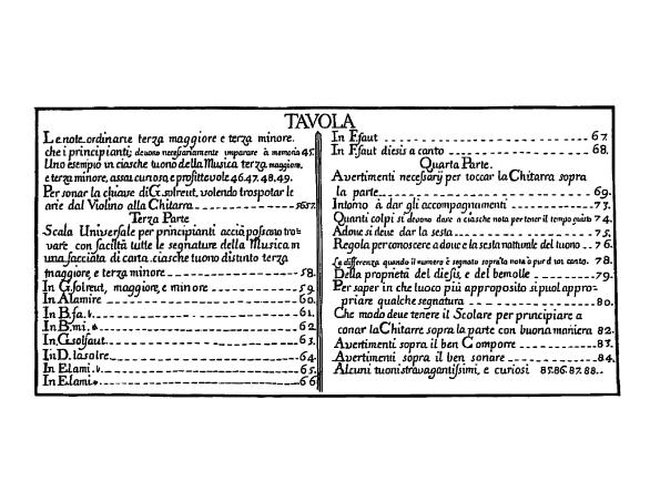 bi206 page3