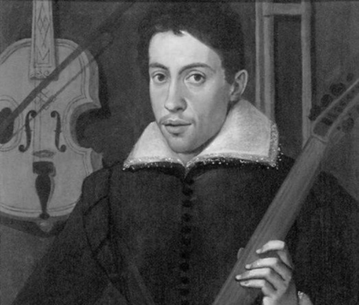 Monteverdi (c1597)2