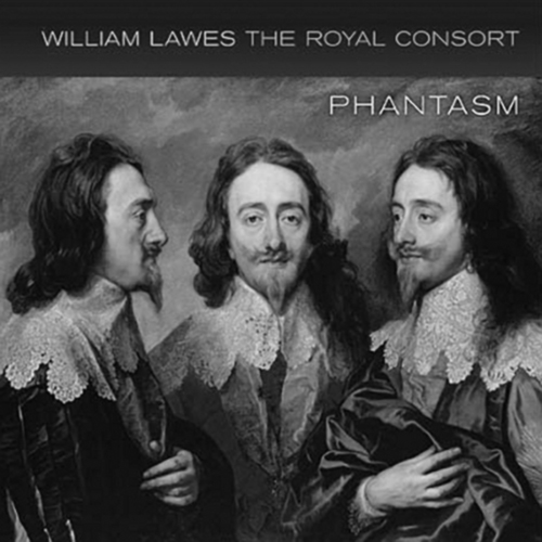 william_lawes_royal_consort_phantasm1