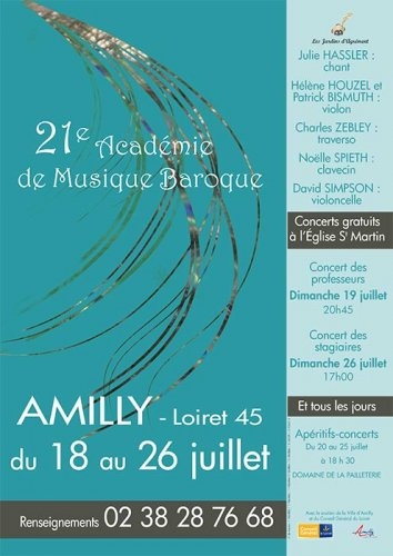 affiche-amilly-2015