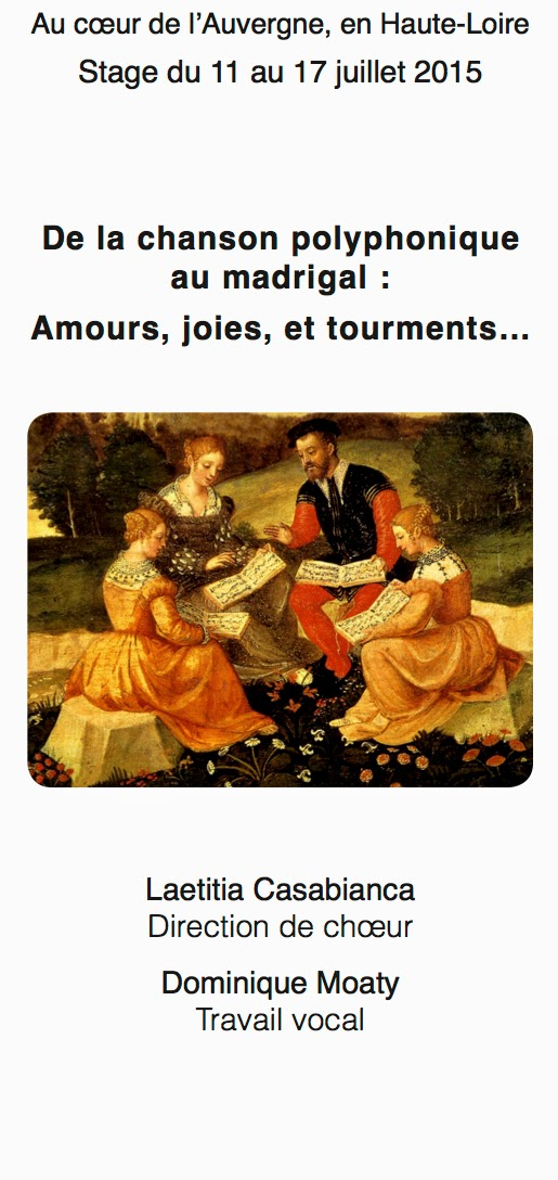 amoursjoiestourments 2015