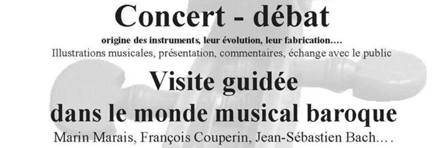 Concert debat 250615 (2)