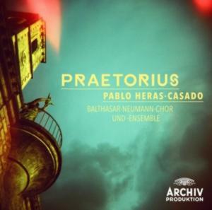 Paretorius 080615