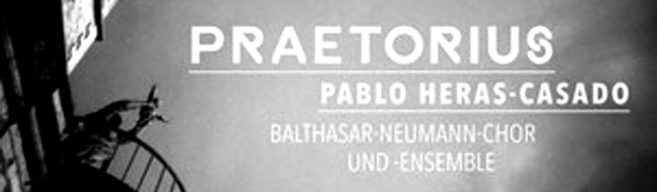 Praetorius 080615 (NB)