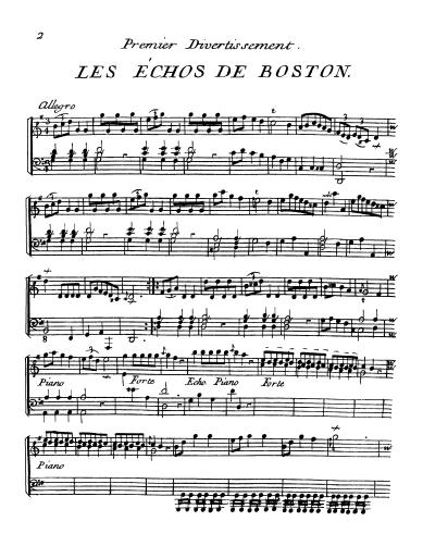 BI238 page2