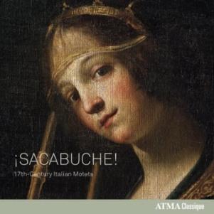 Sacabuche 2015