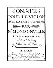 BI186 page1
