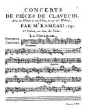 BI205 page3