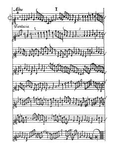 bi248 page2