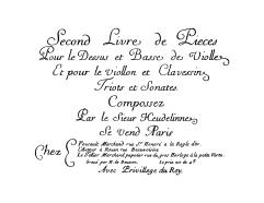 BI252 page1