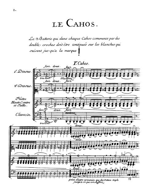 BI203 page2